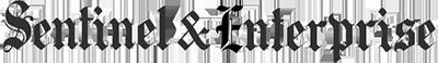 Fitchburg Sentinel